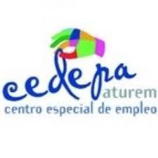 Manipulados, Encuadernados y Plastificados en Sevilla. Cedepa